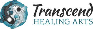 Transcend Healing Arts | Massage Therapy in Eugene
